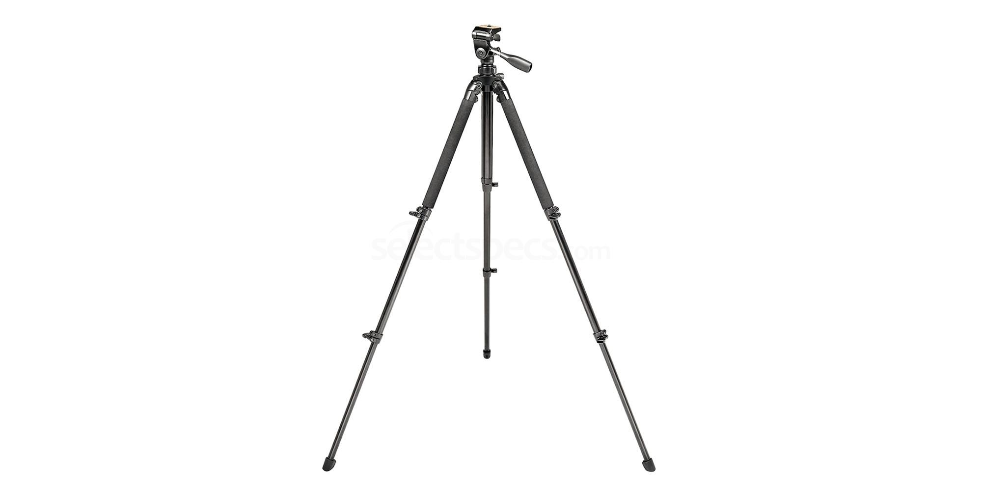 784030 SPOTTING SCOPES TRIPODS Accessories, Bolle