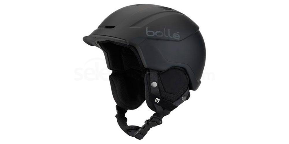 31517 INSTINCT Accessories, Bolle Helmets & Visors