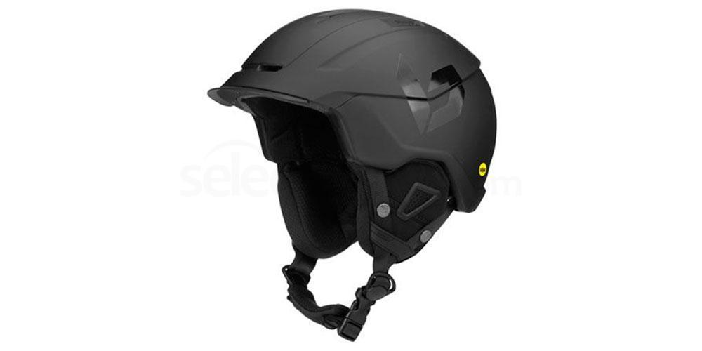 31663 INSTINCT MIPS Accessories, Bolle Helmets & Visors