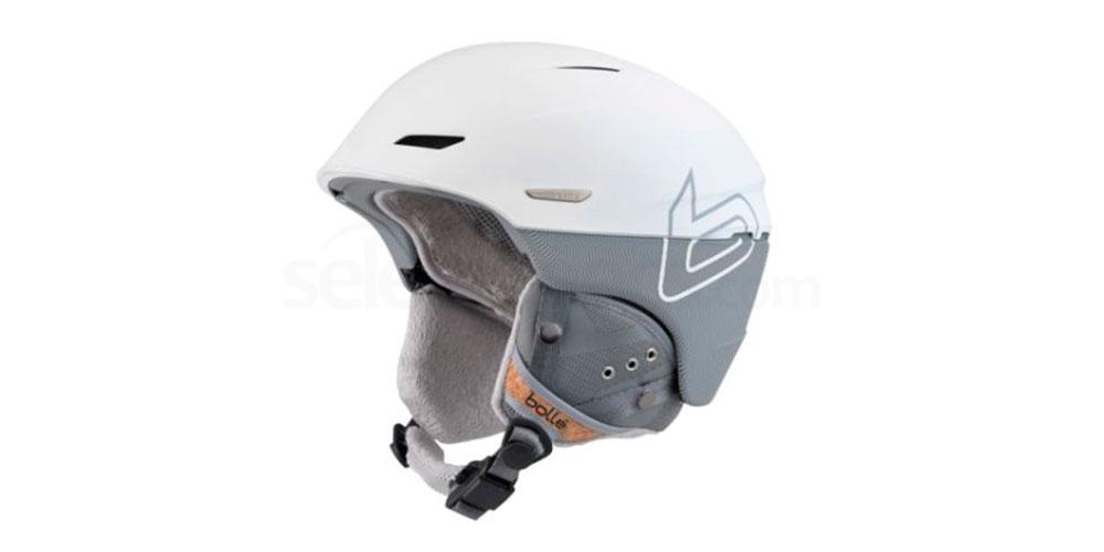 31505 MILLENIUM Accessories, Bolle Helmets & Visors