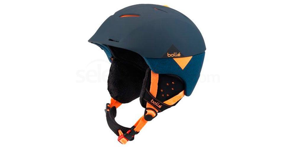 31481 SYNERGY Accessories, Bolle Helmets & Visors