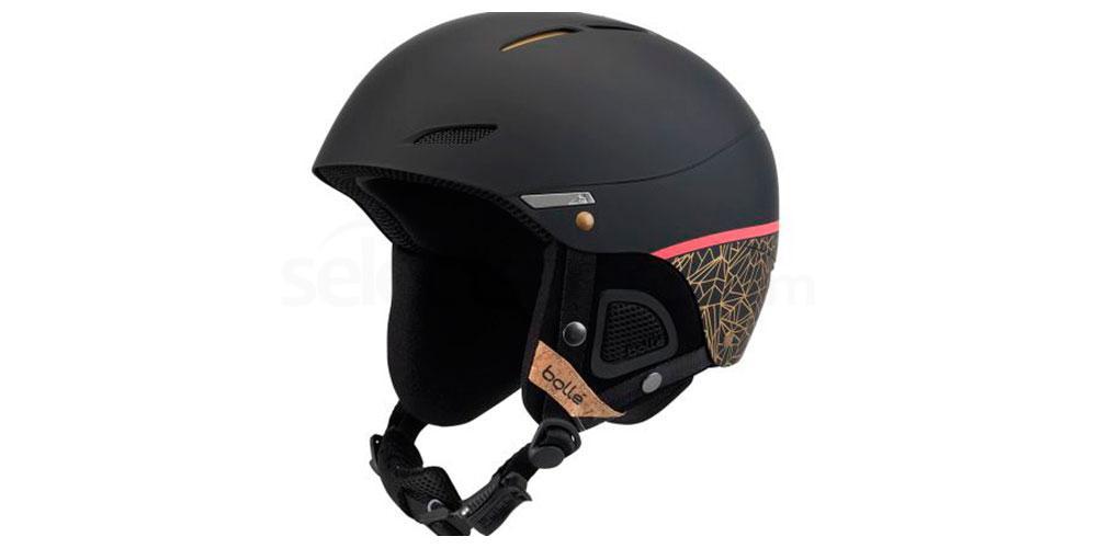 31497 JULIET Accessories, Bolle Helmets & Visors