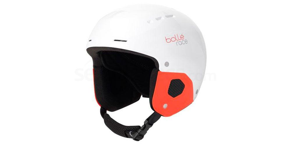 31711 QUICKSTER Accessories, Bolle Helmets & Visors