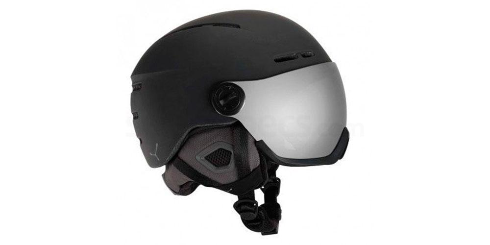 CBH386 Fireball Accessories, Cebe Helmets & Visors