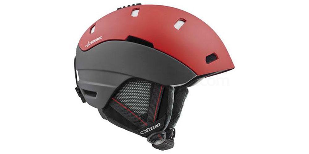 CBH410 Prevents Accessories, Cebe Helmets & Visors