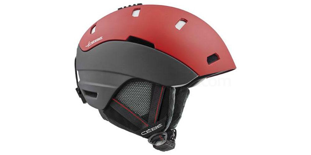 CBH410 Prevents Accessories, Cebe Helmets & Visors