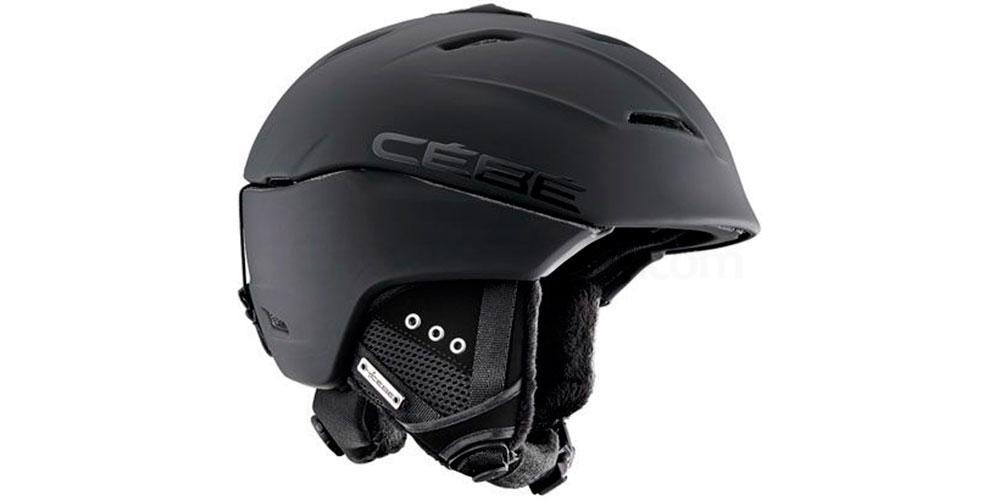 CBH229 Atmosphere 2.0 Accessories, Cebe Helmets & Visors