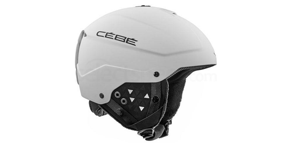 CBH241 Element Accessories, Cebe Helmets & Visors