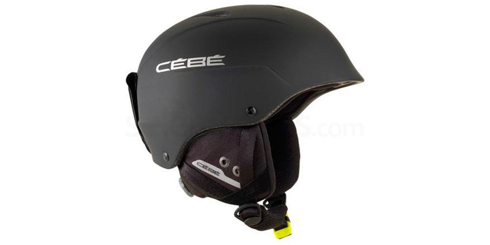 CBH169 Contest Accessories, Cebe Helmets & Visors