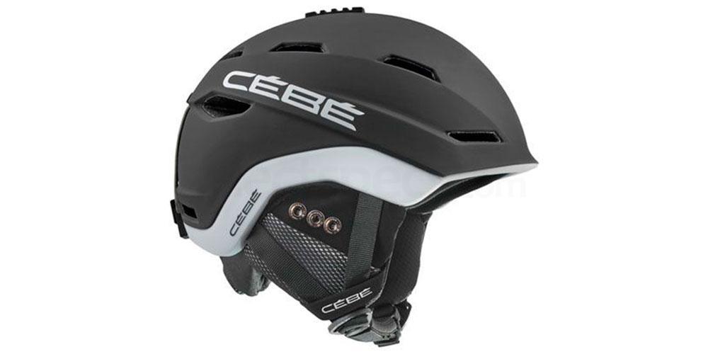 CBH450 Venture Accessories, Cebe Helmets & Visors