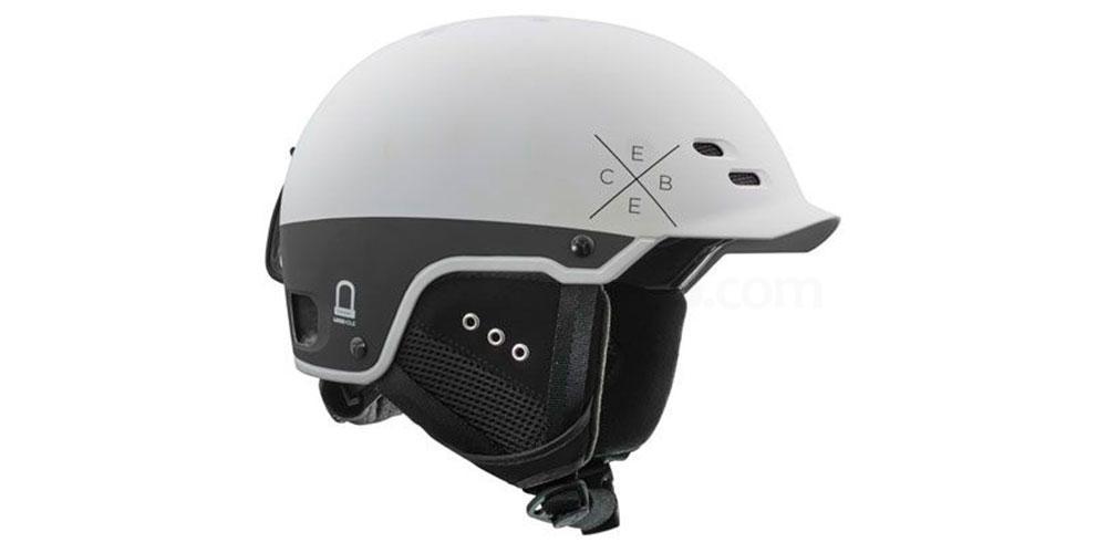 CBH247 Pride Accessories, Cebe Helmets & Visors