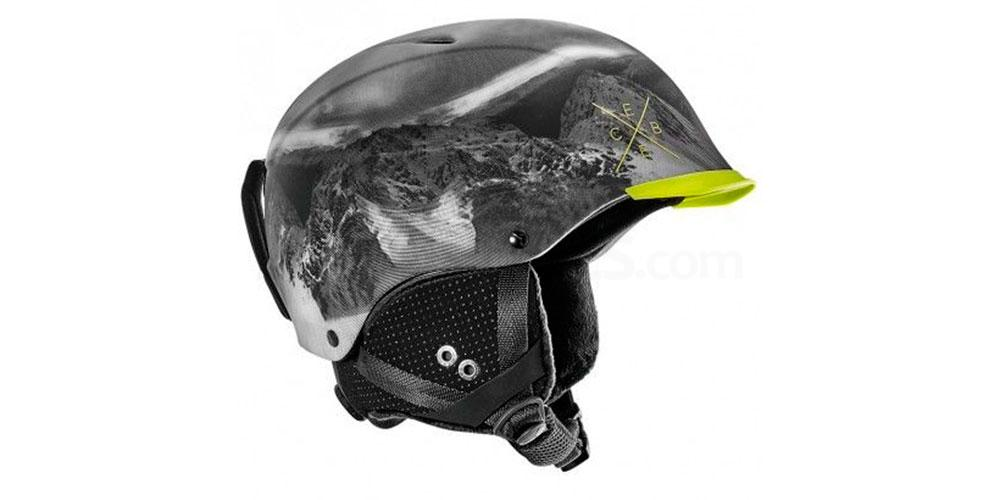 CBH282 Contest Visor Accessories, Cebe Helmets & Visors