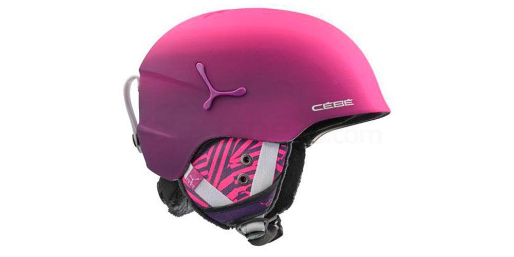 CBH275 Suspense Deluxe Accessories, Cebe Helmets & Visors