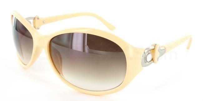 Novus 2204 Sunglasses
