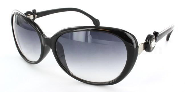 Novus 2202 Sunglasses at SelectSpecs
