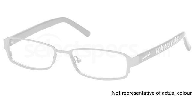 C3 PA 120 Glasses, Pineapple