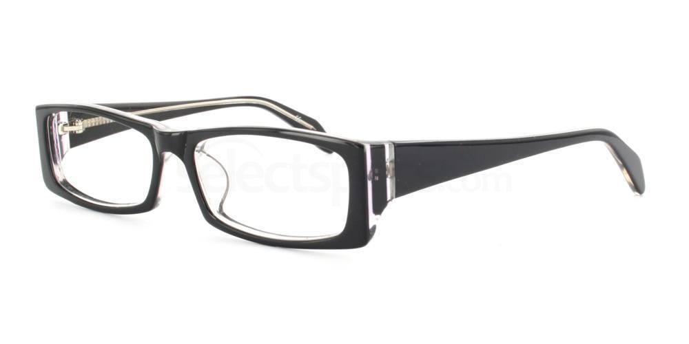 C5 18113 Glasses, Stellar