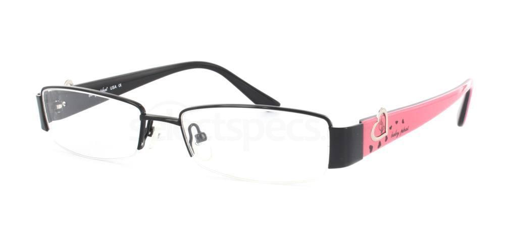 C90 BP0023 Glasses, Stellar