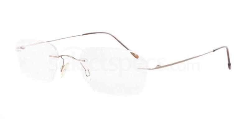 C4 268 Glasses, Stellar