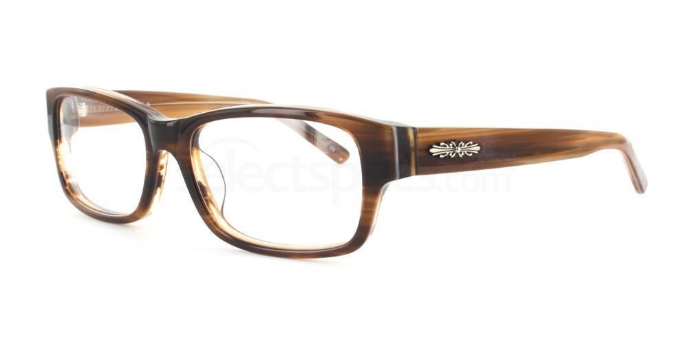 C14 8859 Glasses, Stellar