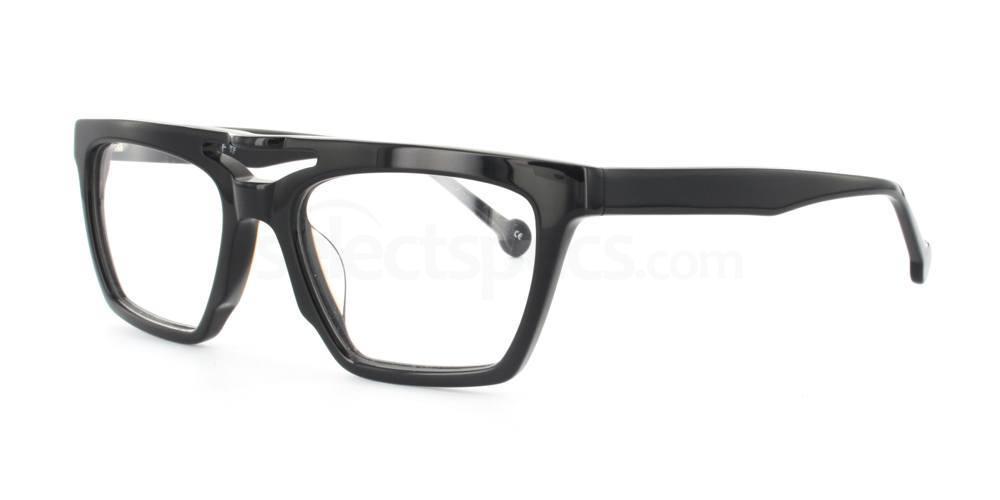 C01 8861 Glasses, Stellar