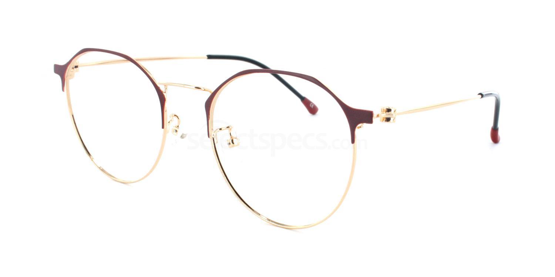 C4 3001 Glasses, Stellar