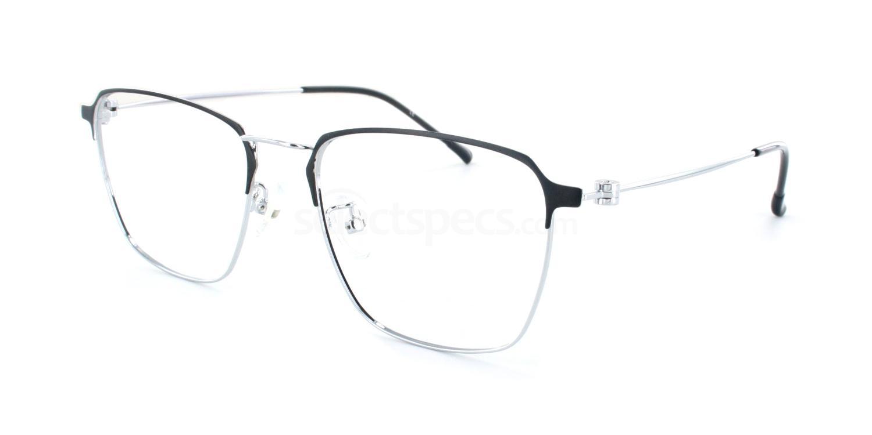C2 B3002 Glasses, Stellar