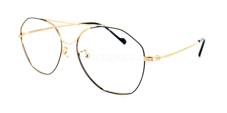 C4 63010 Glasses, Stellar