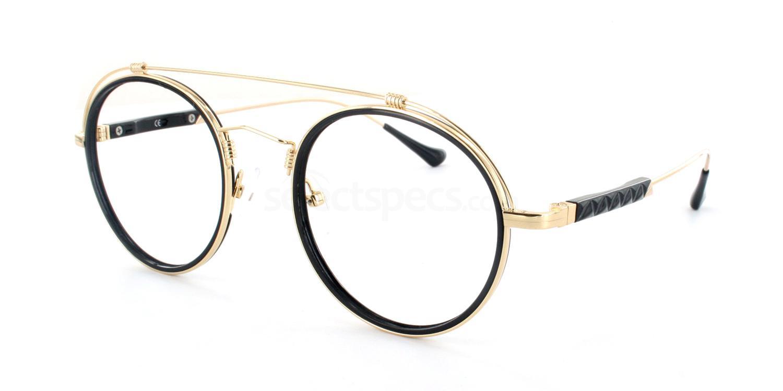 C1 T83 Glasses, Stellar