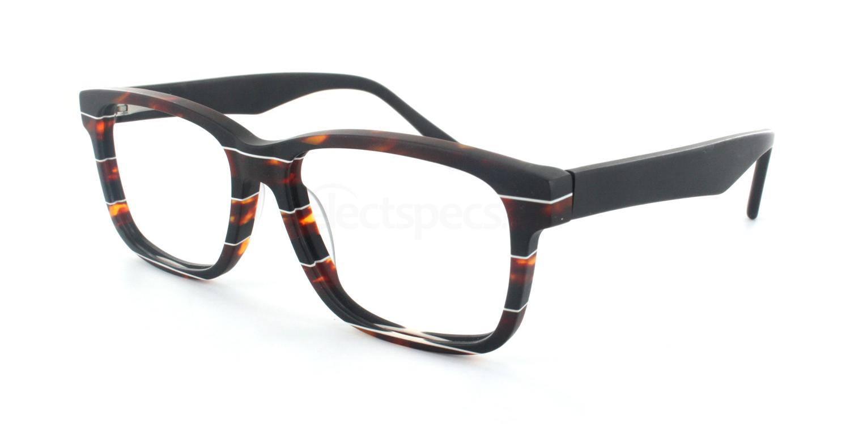 C3 B003 Glasses, SelectSpecs