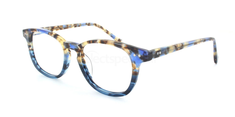 C2 K9239 Glasses, Stellar