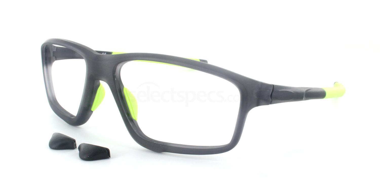 C6 A2003 Glasses, Stellar