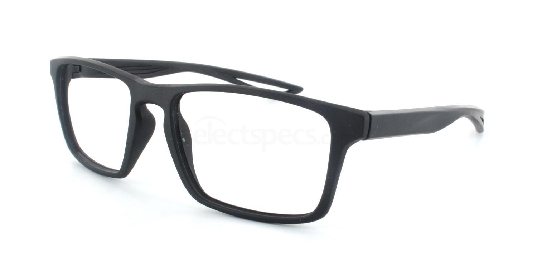 C1 NK4280 Glasses, Stellar