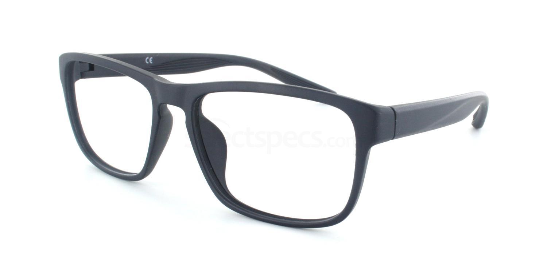 C010 7104 Glasses, Stellar