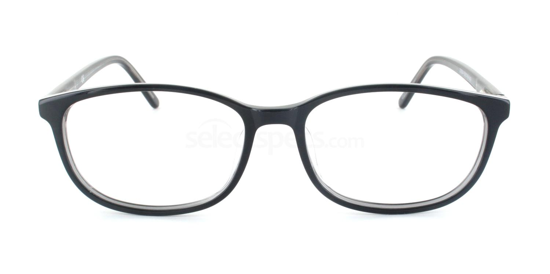 C17 23024 Glasses, Stellar