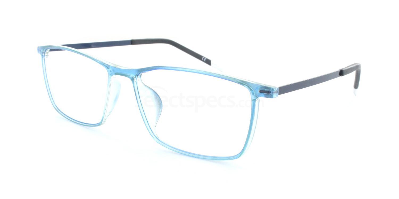 C10 J524 Glasses, Stellar