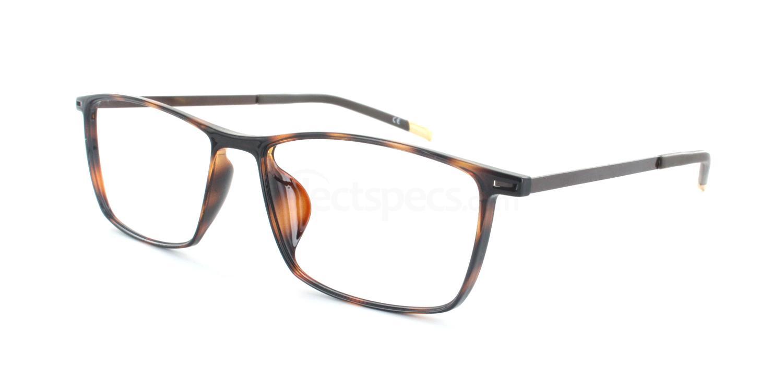 C3 J524 Glasses, Stellar