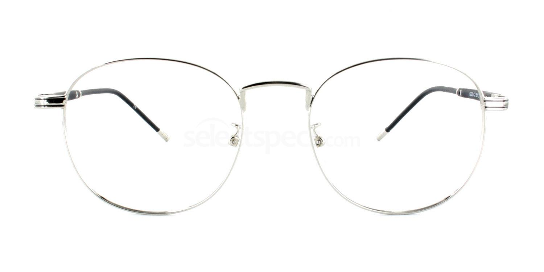 C2 8220 Glasses, Stellar