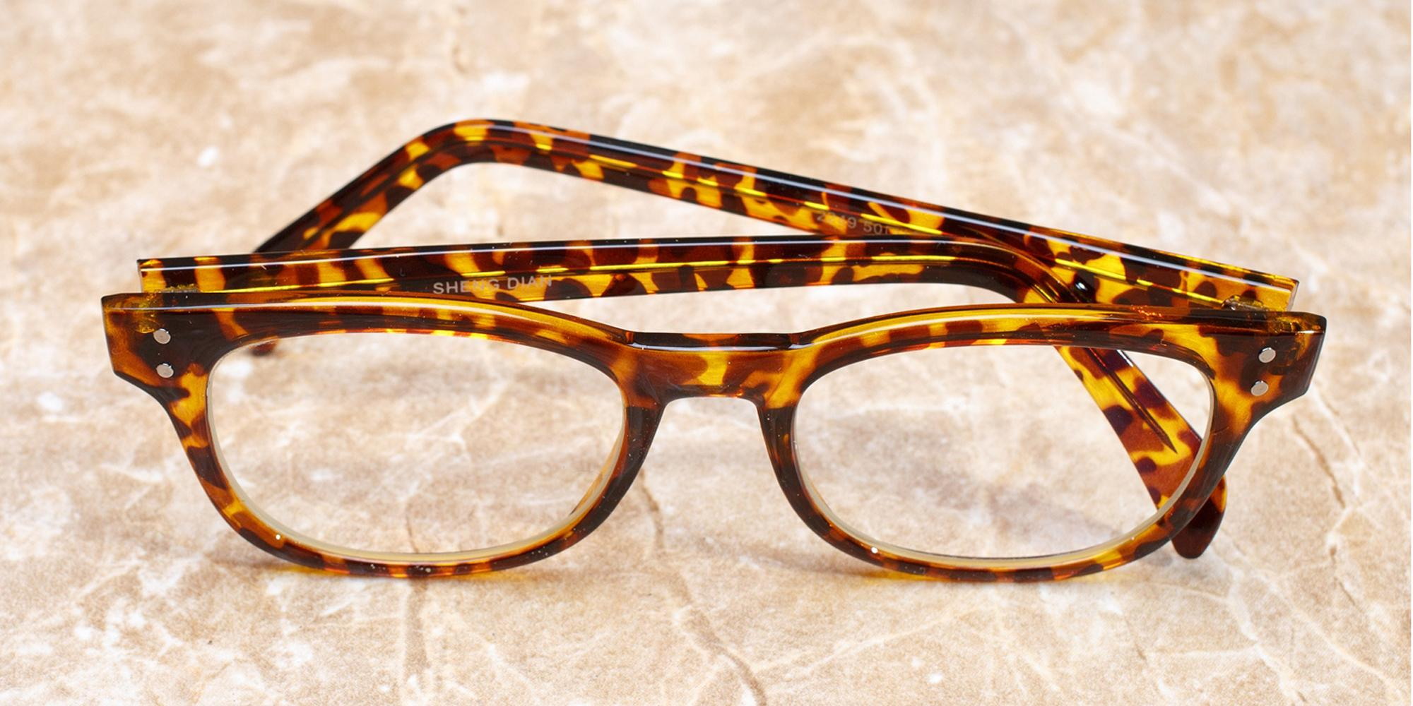 cheap-presciption-havana-glasses-at-selectspecs
