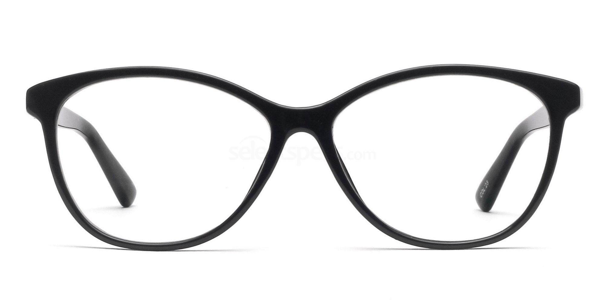 savannah-2439-black-prescription-glasses-at-selectspecs