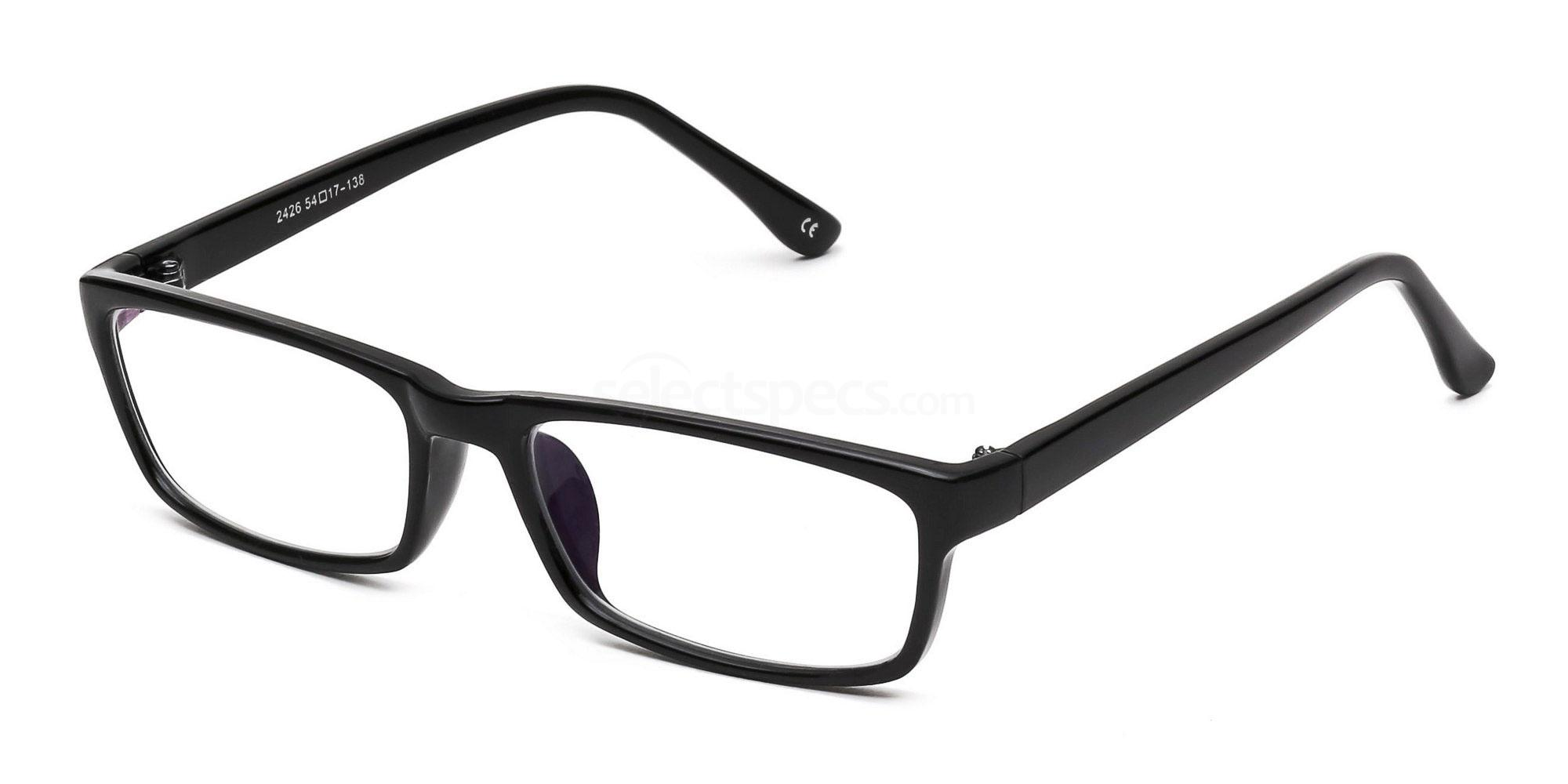 square-glasses-at-selectspecs