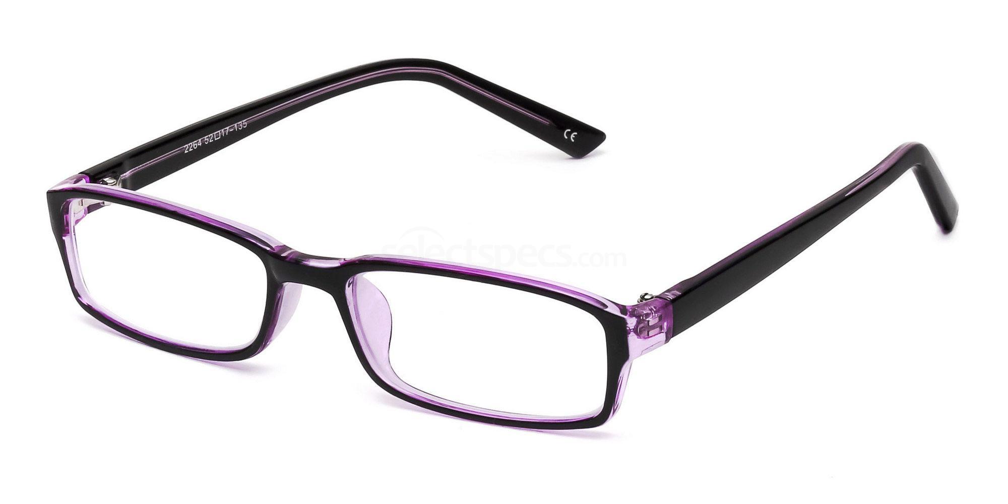 purple_and_black_glasses