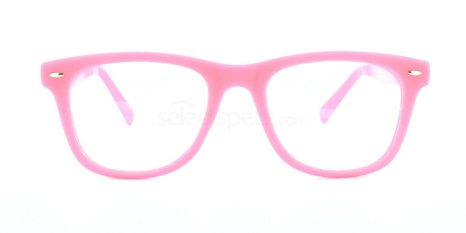 pink-savannah-8121-prescription-glasses-at-selectspecs
