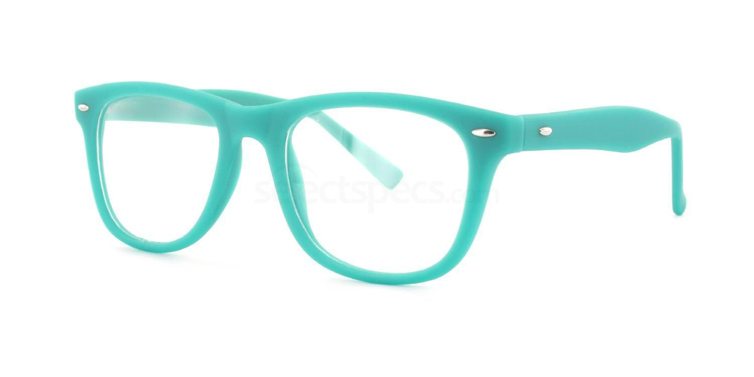 C4 8121 - Green Glasses, Savannah