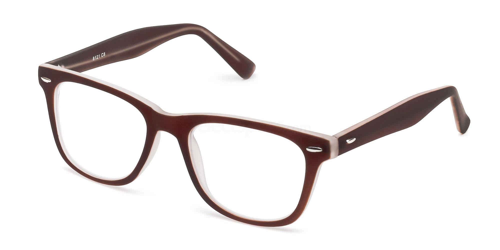 brown_glasses_for_men