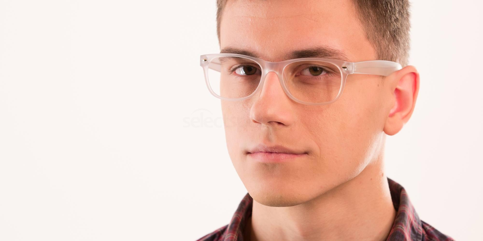 d4a02e7d9db Our Top 5 Glasses for Hipsters  Look Like a Hipster with These ...