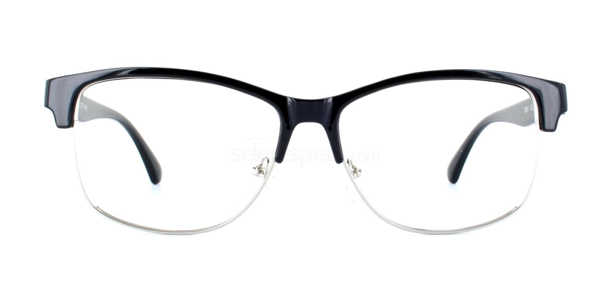 C1 2085 Glasses, Savannah