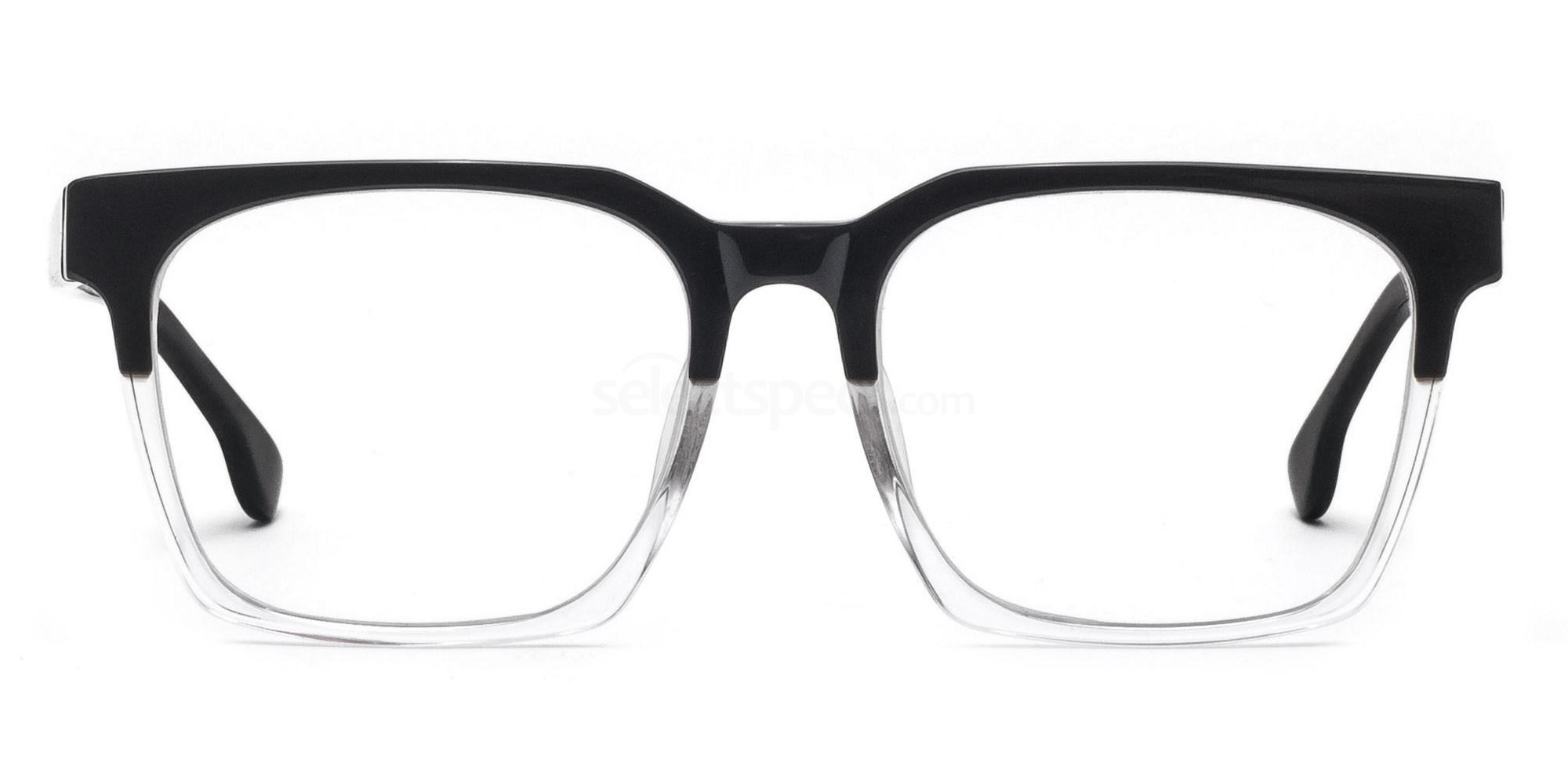 C2 5098 Glasses, Savannah