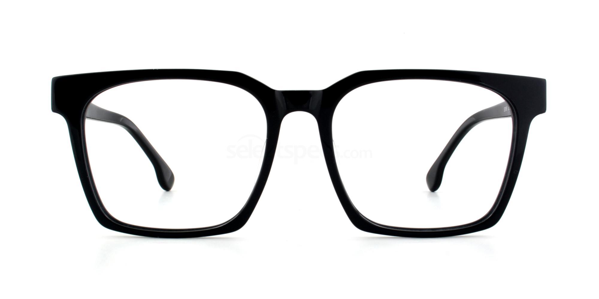 C1 5098 Glasses, SelectSpecs
