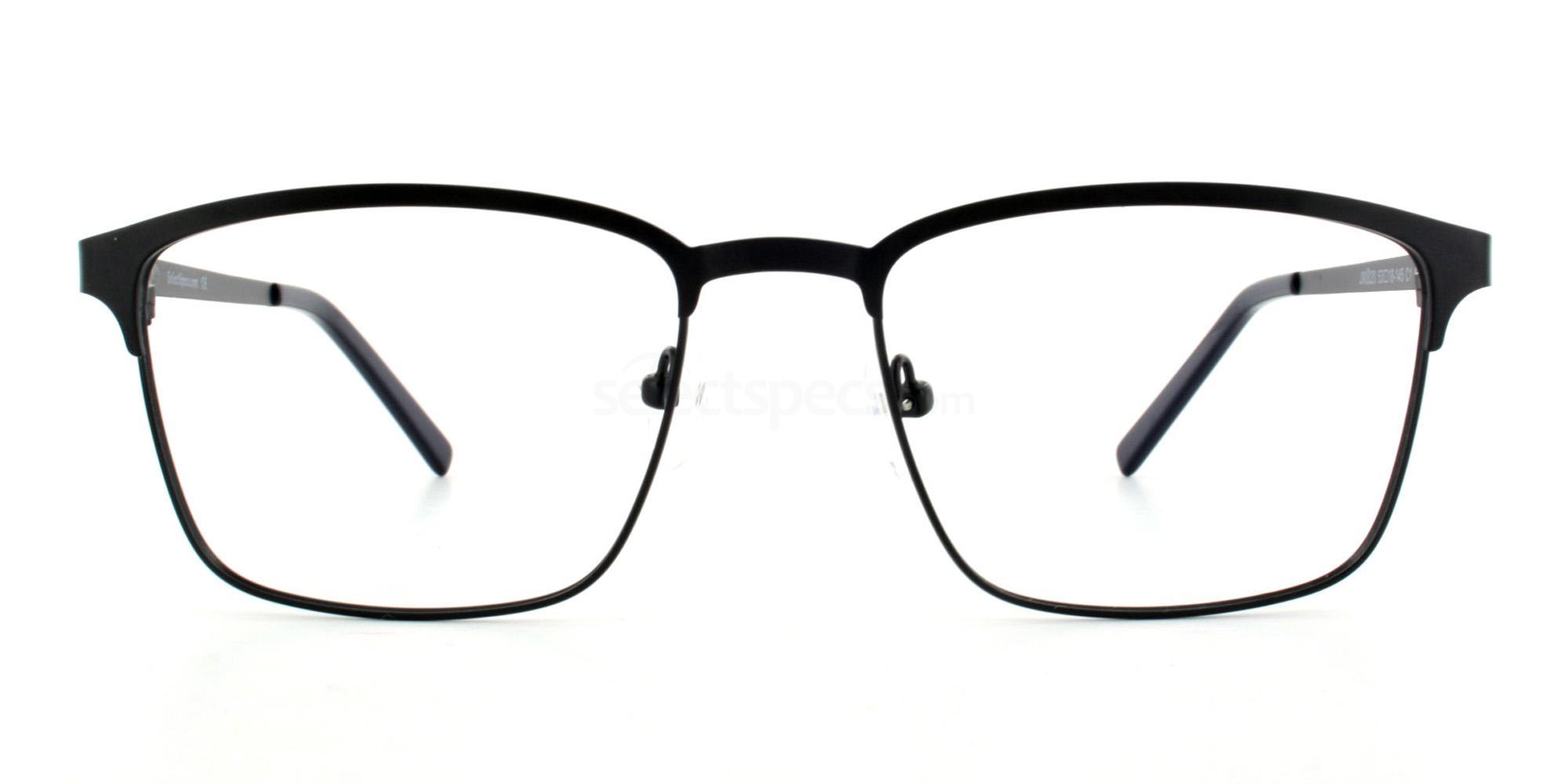 C1 JM820 Glasses, Savannah